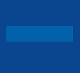 Polisa Plus - Nowoczesne Ubezpieczenia